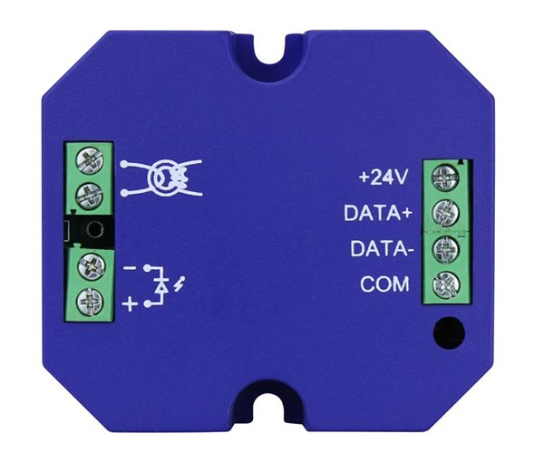 HDL – SB-IR-EMSmart IR Transmitter with Temperature Sensor